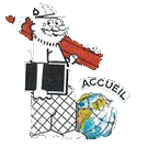 Les carnets de voyage de Pierre Croux globe-croqueur